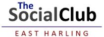 The EHSSC logo